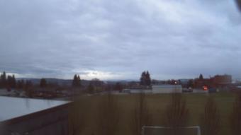 Webcam Camas, Washington