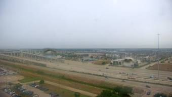 Webcam Katy, Texas