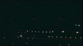Webcam Katy, Texas