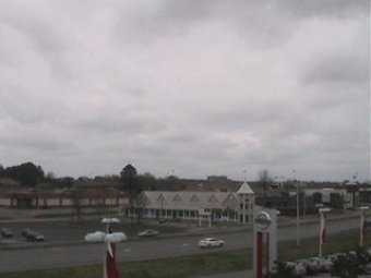 Webcam Florence, Alabama