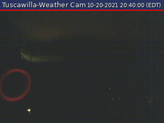 Webcam Charles Town, West Virginia