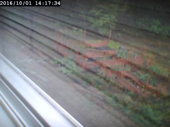 Webcam Huntington, Massachusetts