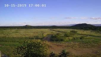 Webcam Elfrida, Arizona