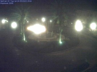 Webcam Lakewood Ranch, Florida
