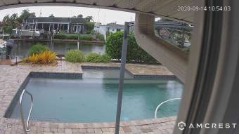 Webcam Cortez, Florida