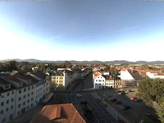 Webcam Zittau