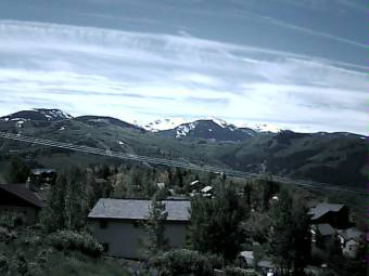 Webcam Avon, Colorado