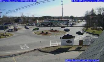 Webcam Derry, New Hampshire