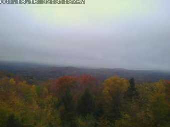 Webcam Campton, New Hampshire