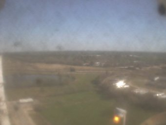 Webcam Channelview, Texas