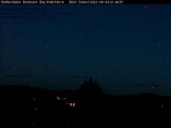 Webcam Birnbrunn
