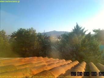 Webcam Pallini