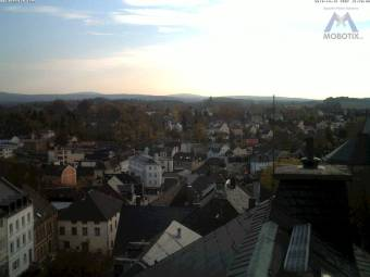 Webcam Münchberg