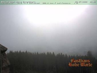 Webcam Elgersburg