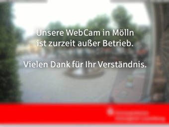 Webcam Mölln