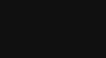Webcam Hartmannsdorf