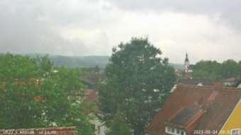 Webcam Bad Soden-Salmünster