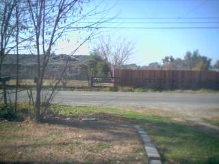 Webcam Rio Linda, California