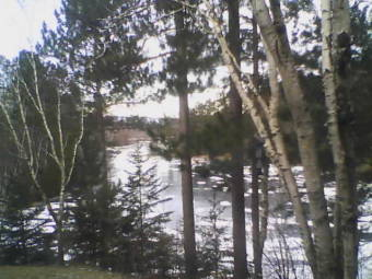 Webcam Superior, Wisconsin