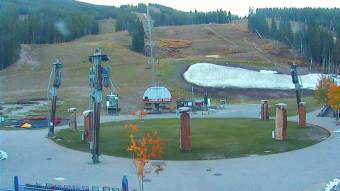 Webcam Copper Mountain, Colorado