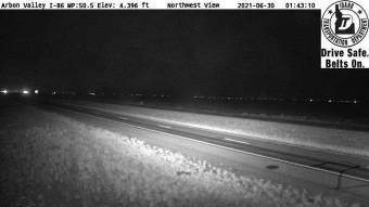 Webcam Arbon Valley, Idaho