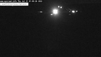 Webcam Moorcroft, Wyoming