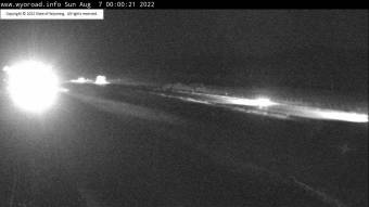 Webcam Buford, Wyoming
