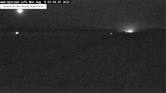 Webcam Lusk, Wyoming
