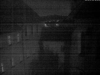 Webcam Metten
