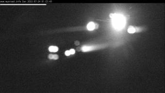 Webcam Arlington, Wyoming