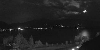 Webcam Egg am Faaker See