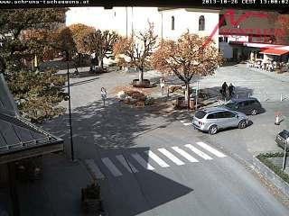 Webcam Schruns