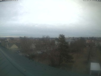 Webcam Oberwart