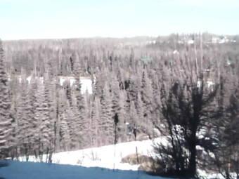 Webcam Soldotna, Alaska