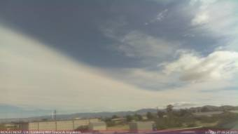Webcam Ridgecrest, California