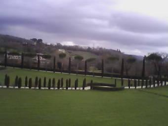 Webcam Rieti