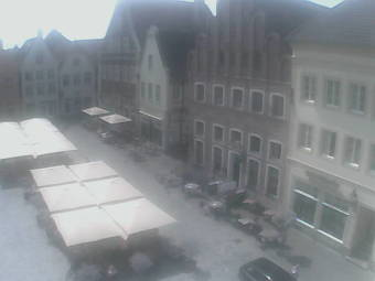 Webcam Warendorf