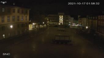 Webcam Witten