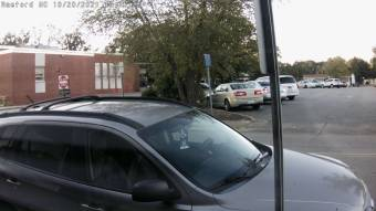 Webcam Raeford, North Carolina