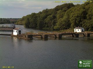 Webcam Coleraine
