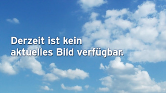 Webcam Wildschoenau