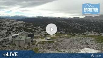 Webcam Obertraun
