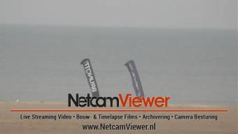 Webcam Ouddorp