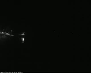 Webcam Port Erin