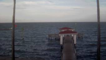 Webcam Rockport, Texas