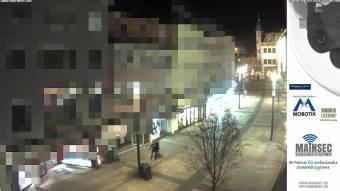 Webcam Schweinfurt