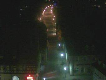Webcam Neustadt a. d. Aisch