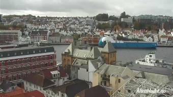 Webcam Stavanger