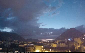 Webcam Grenoble