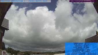 Webcam Cheriton